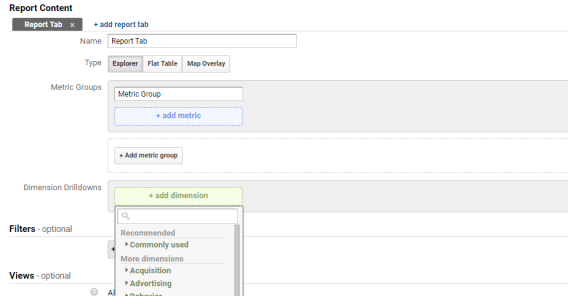 google-analytics-horizontal-funnels-568x296-1