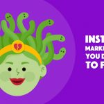 ig-marketing-myths-you-dont-want-to-fall-for-v2-150x150