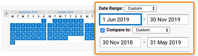 3-date-range-analytics-2