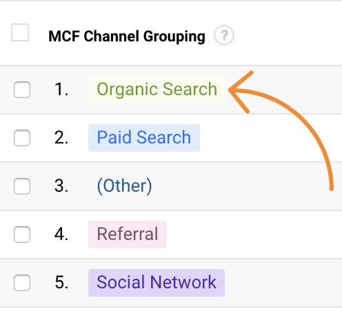 9-organic-search-2