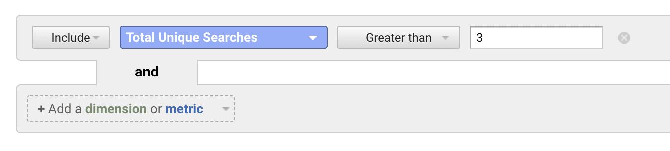 internal_search_filter-2