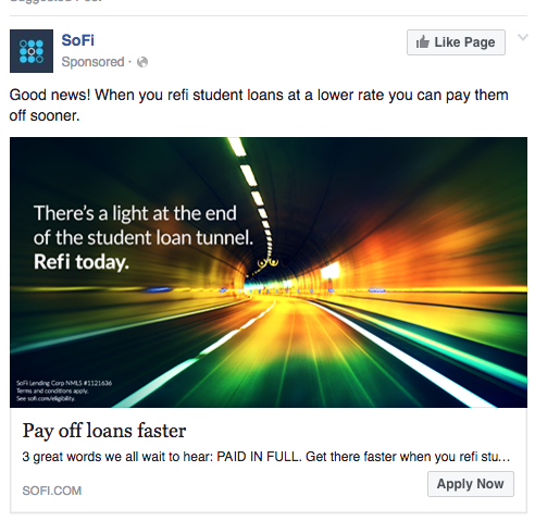 best-facebook-ads-simple-language