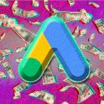 google-ads-6-million-150x150