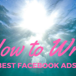 how-to-write-the-best-facebook-ads-150x150