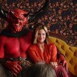 devil-2020-150x150