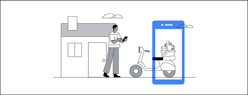mobile-experience