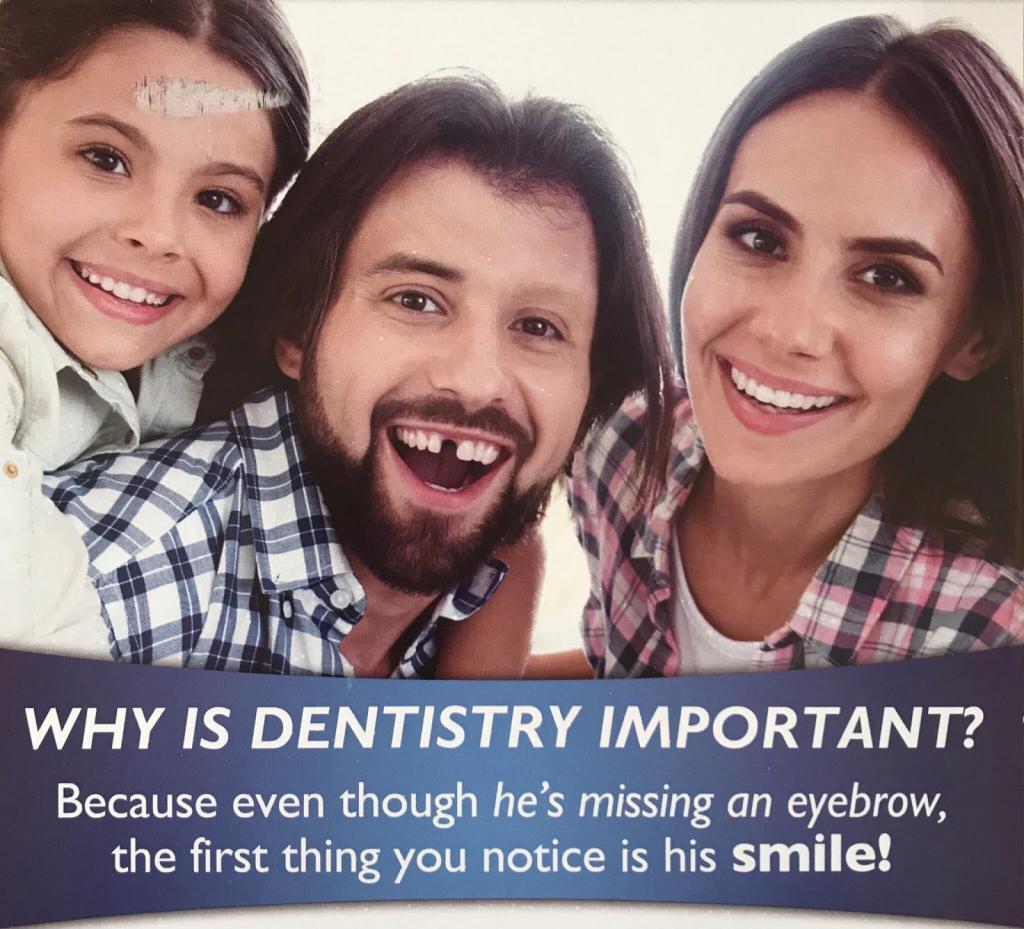 dentistry-ad-1024x929