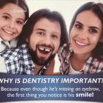 dentistry-ad-150x150